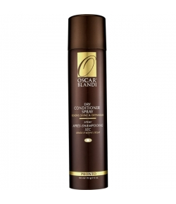 Oscar Blandi Pronto Dry Conditioner Spray 180 ml