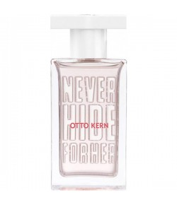 Otto Kern Never Hide for Her Eau de Toilette (EdT)