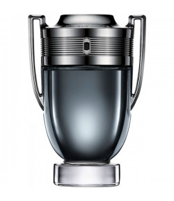 Paco Rabanne Invictus Intense Eau de Toilette (EdT) 50 ml