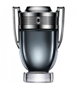 Paco Rabanne Invictus Intense Eau de Toilette (EdT) 100 ml
