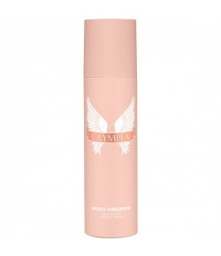 Paco Rabanne Olympéa Deodorant Spray 150 ml