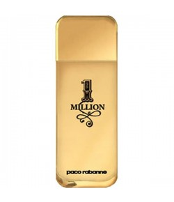 Paco Rabanne One Million After Shave Lotion 100 ml