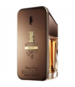 Paco Rabanne One Million Privé Eau de Parfum (EdP) 50 ml