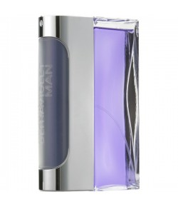 Paco Rabanne Ultraviolet Man Eau de Toilette (EdT) 100 ml