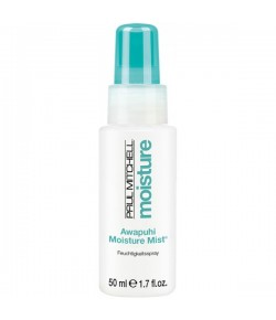 Paul Mitchell Awapuhi Moisture Mist 50 ml