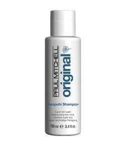 Paul Mitchell Awapuhi Shampoo 100 ml
