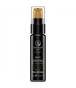 Paul Mitchell Awapuhi Wild Ginger MirrorSmooth High Gloss Primer 20 ml