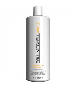 Paul Mitchell Baby Dont Cry Shampoo 1000 ml