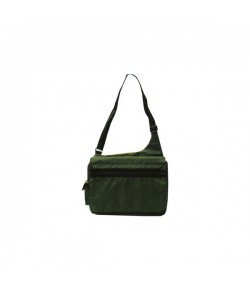 Paul Mitchell Body Bag green
