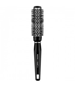 Paul Mitchell Bürste Express Ion Round Small (S)