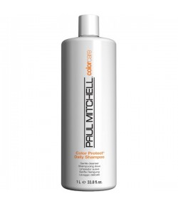 Paul Mitchell Color Protect Daily Shampoo 1000 ml