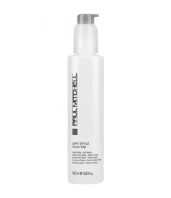 Paul Mitchell ExpressStyle Quick Slip 200 ml