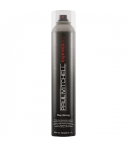 Paul Mitchell Expressdry Stay Strong