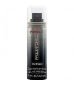 Paul Mitchell Expressdry Stay Strong 50 ml