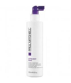 Paul Mitchell Extra-Body Daily Boost 100 ml