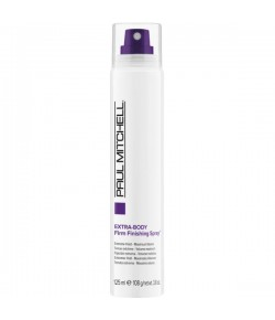Paul Mitchell Extra-Body Firm Finishing Spray 125 ml
