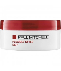 Paul Mitchell FlexibleStyle ESP Elastic Shaping Paste 50 g