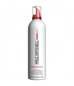 Paul Mitchell FlexibleStyle Sculpting Foam 500 ml