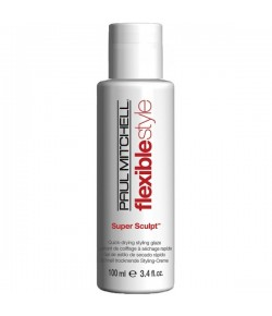 Paul Mitchell FlexibleStyle Super Sculpt 100 ml