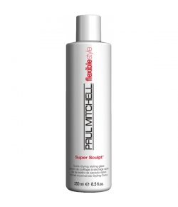 Paul Mitchell FlexibleStyle Super Sculpt