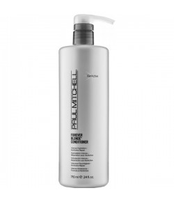 Paul Mitchell Forever Blonde Conditioner 710 ml