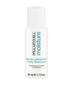 Paul Mitchell Instant Moisture Daily Shampoo 50 ml