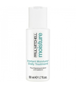 Paul Mitchell Instant Moisture Daily Treatment 50 ml