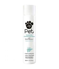 Paul Mitchell John Paul Pet Awapoochi Conditioning Rinse 300 ml