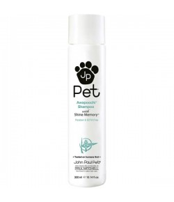 Paul Mitchell John Paul Pet Awapoochi Shampoo 300 ml