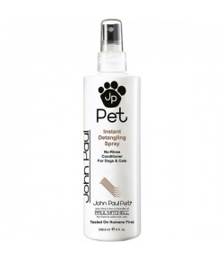 Paul Mitchell John Paul Pet Instant Detangling Spray 236,6 ml