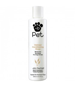 Paul Mitchell John Paul Pet Oatmeal Conditioning Rinse 236,6 ml