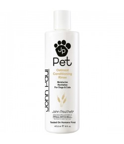 Paul Mitchell John Paul Pet Oatmeal Conditioning Rinse 473,2 ml