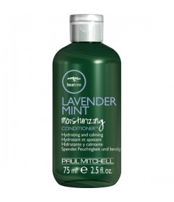 Paul Mitchell Lavender Mint Moisturizing Conditioner 75 ml