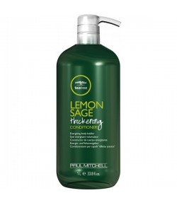 Paul Mitchell Lemon Sage Thickening Conditioner 1000 ml