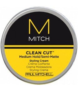 Paul Mitchell Mitch Clean Cut 85 g