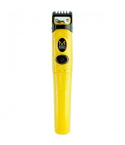 Paul Mitchell Mitch Trimmer