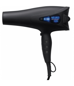 Paul Mitchell Neuro Dry Föhn 2000 W