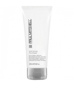 Paul Mitchell SoftStyle The Cream 200 ml