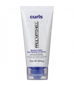 Paul Mitchell Spring Loaded Frizz-Fighting Conditioner 75 ml