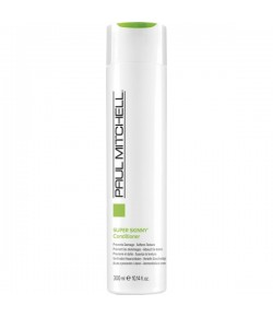 Paul Mitchell Super Skinny Daily Conditioner 300 ml