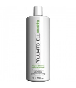 Paul Mitchell Super Skinny Daily Shampoo 1000 ml
