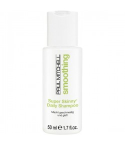 Paul Mitchell Super Skinny Daily Shampoo 50 ml