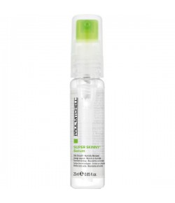 Paul Mitchell Super Skinny Serum 25 ml