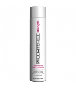 Paul Mitchell Super Strong Daily Conditioner
