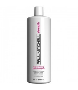 Paul Mitchell Super Strong Daily Shampoo 1000 ml