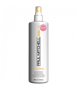 Paul Mitchell Taming Spray 500 ml