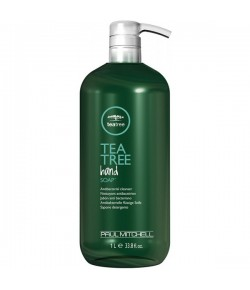 Paul Mitchell Tea Tree Hand Soap 1000 ml