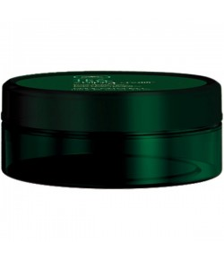 Paul Mitchell Tea Tree Shaping Cream 10 g
