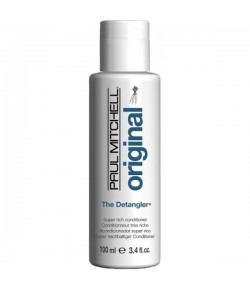 Paul Mitchell The Detangler 100 ml
