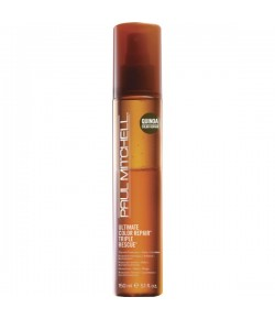 Paul Mitchell Ultimate Color Repair Triple Rescue 150 ml